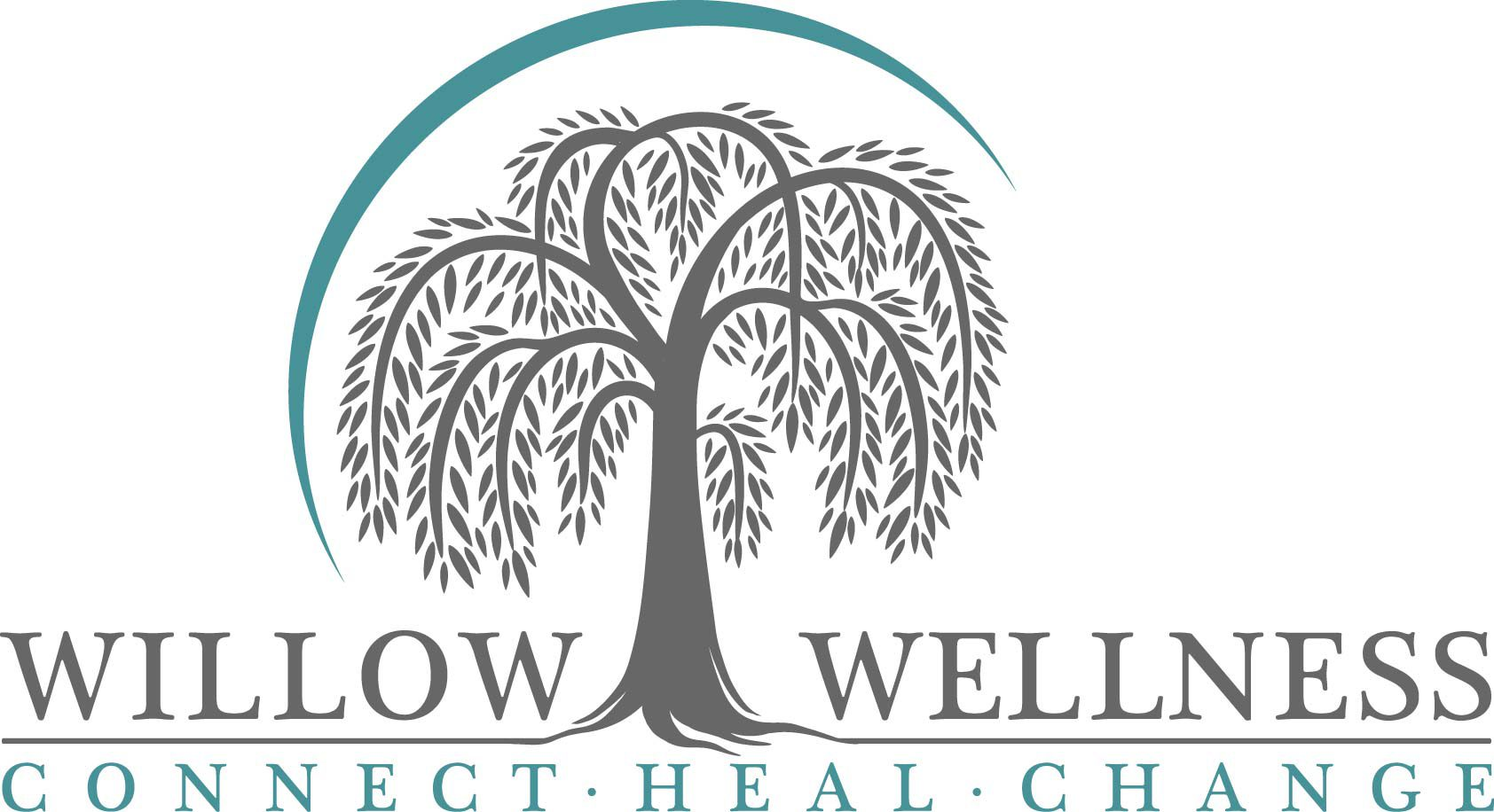 Willow Wellness